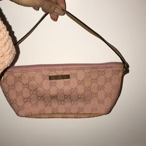 Gucci Pochette. Great condition